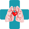 Bác sĩ chuyên khoa hô hấp